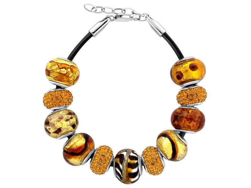 AP93-0026-Beads-zestaw-bran