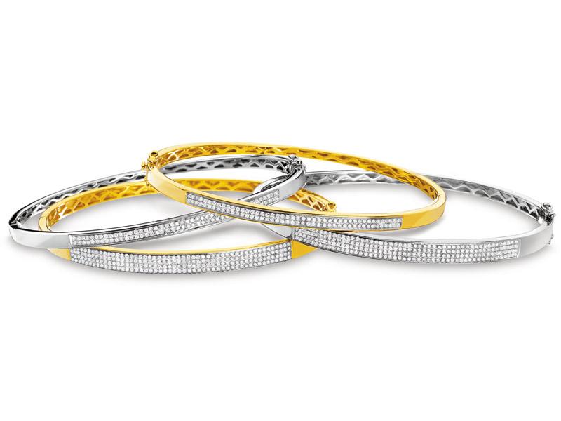 151-120-bransoleta-diamenty