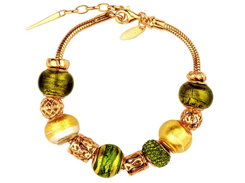 BB-001-bransoleta-Beads-zes