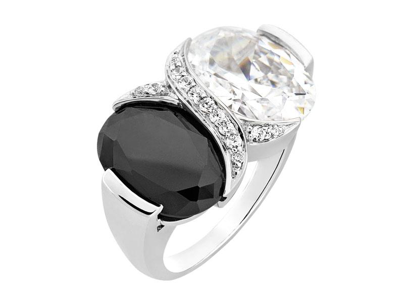 AP01-3753-pierścionek-srebr