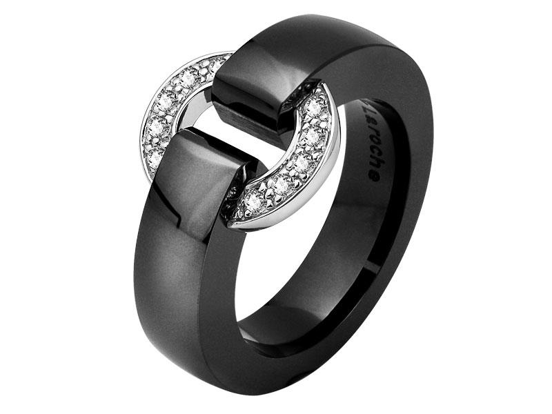 179-117-pierścionek-białe-z