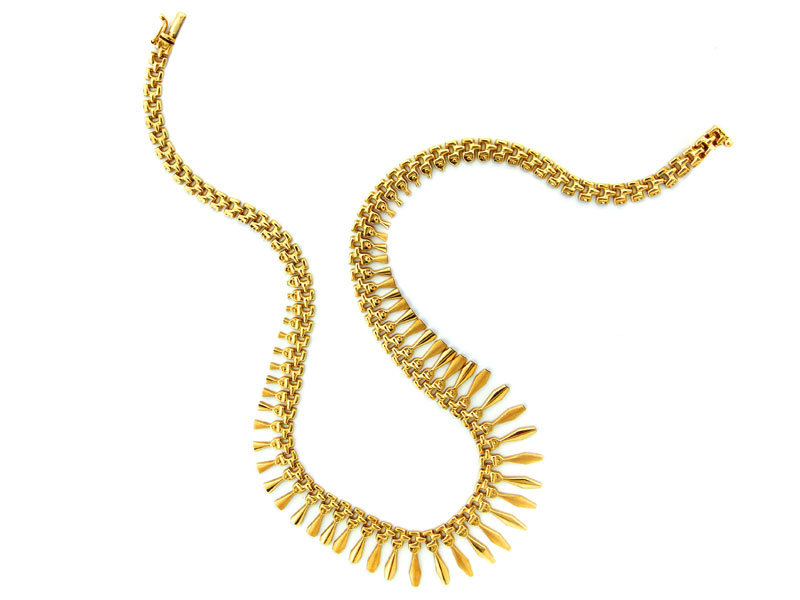 AP07-040-naszyjnik-złoto