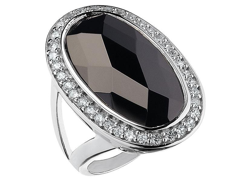 AP01-3184-pierscionek-srebr