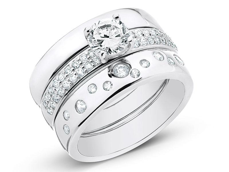 AP01-4161-srebro-pierścionek-z-cyrkoniami