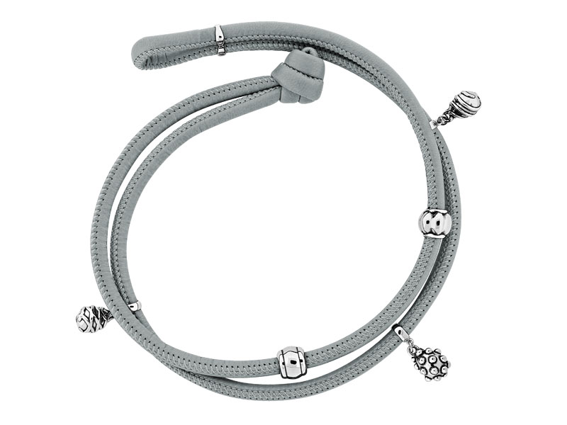 AP35-4381-srebro-bransoleta