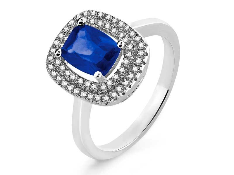 AP120-2297-pierścionek-srebro-cyrkonia-niebieska