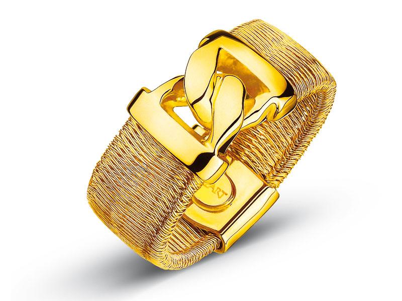 AP120-6329-pierścionek-złoto-585