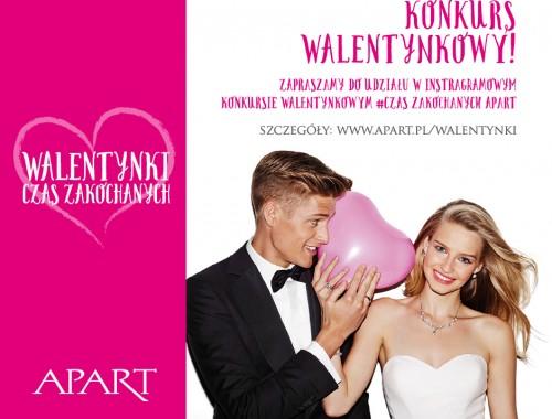 www.apart.pl/walentynki