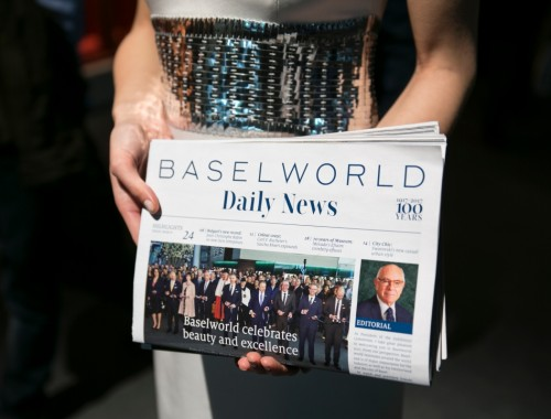 batch_Baselworld_PicaPica_2017_-20