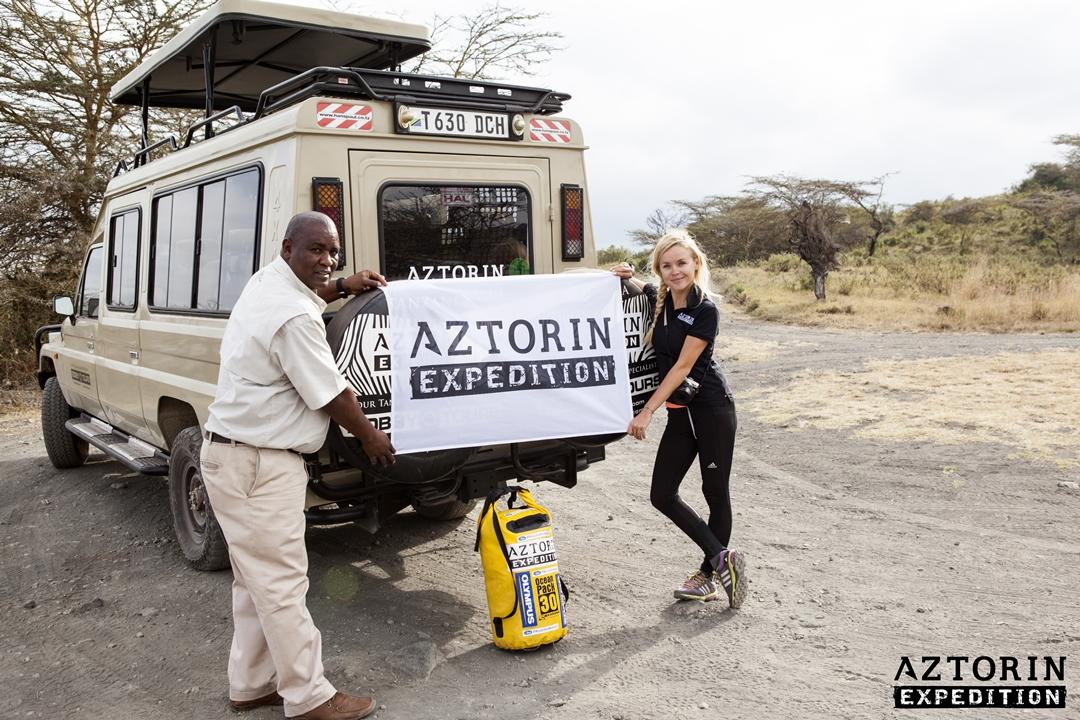 900Aztorin Kilimanjaro Expedition 31