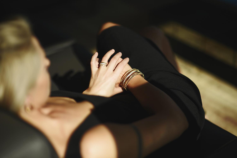 rebellook-cosmopolitan-apart-hm-trend-GOLD-12