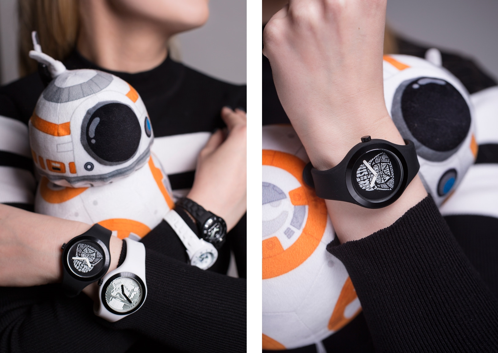 STAR-WARS_AM-PM_Pica-Pica_-26-horz