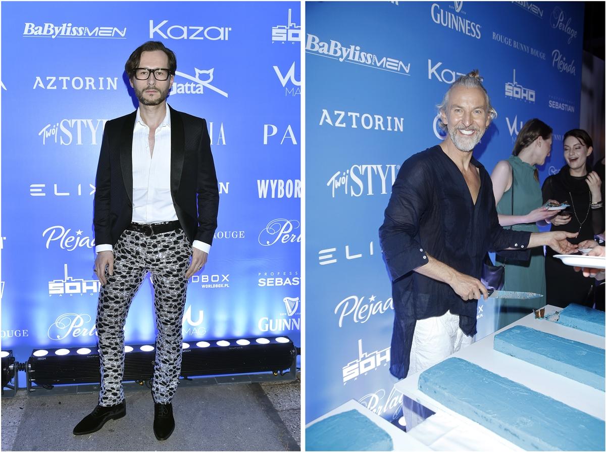 Kupisz elixa aztorin fashion apart pl (1)