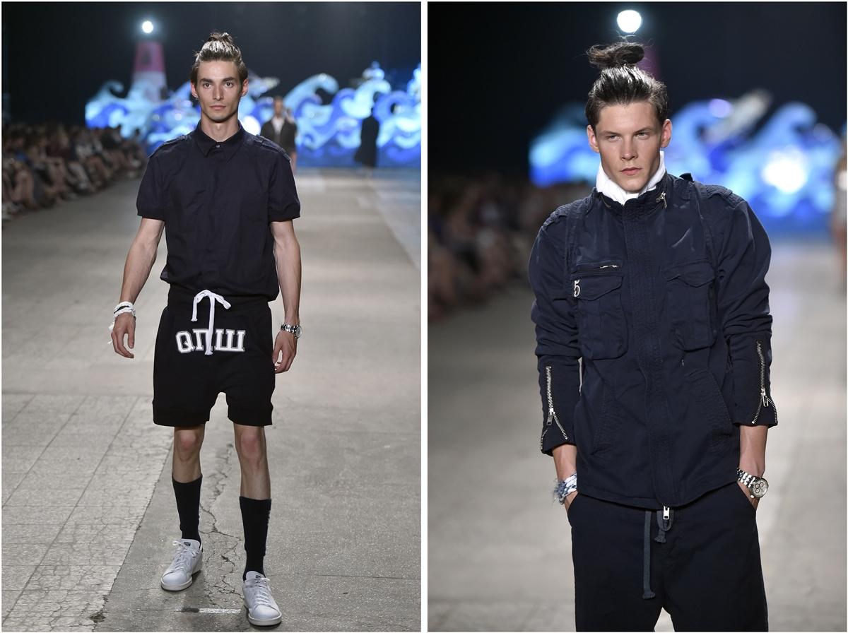 Kupisz elixa aztorin fashion apart pl (12)