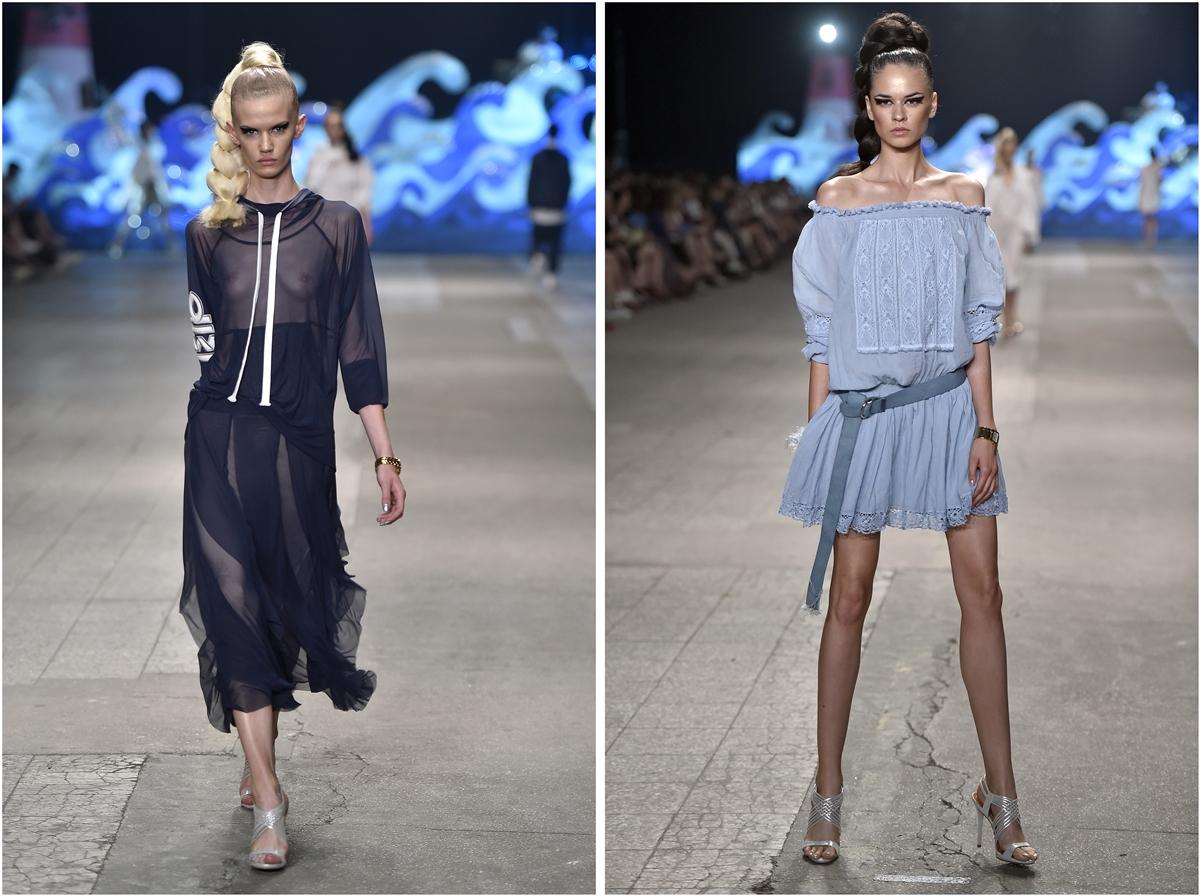Kupisz elixa aztorin fashion apart pl (13)