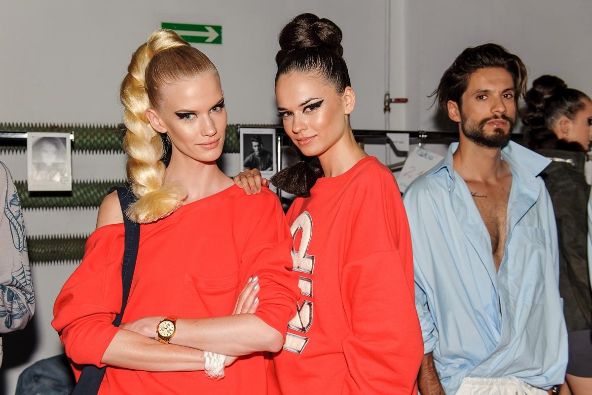Kupisz elixa aztorin fashion apart pl (5)