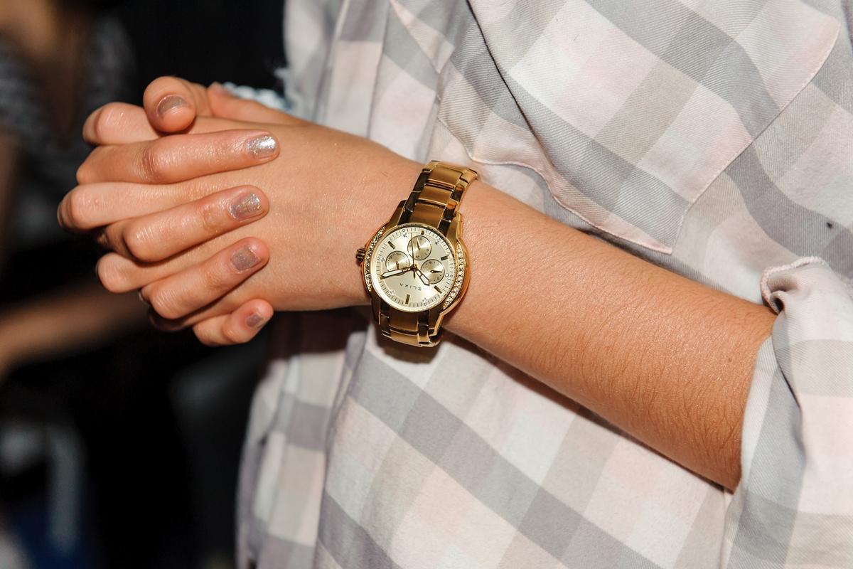 Kupisz elixa aztorin fashion apart pl (7)