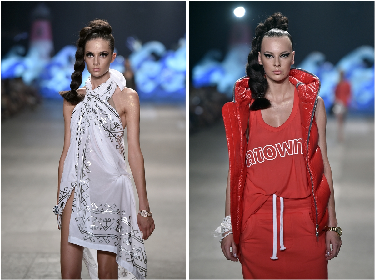 Kupisz elixa aztorin fashion apart pl (9)
