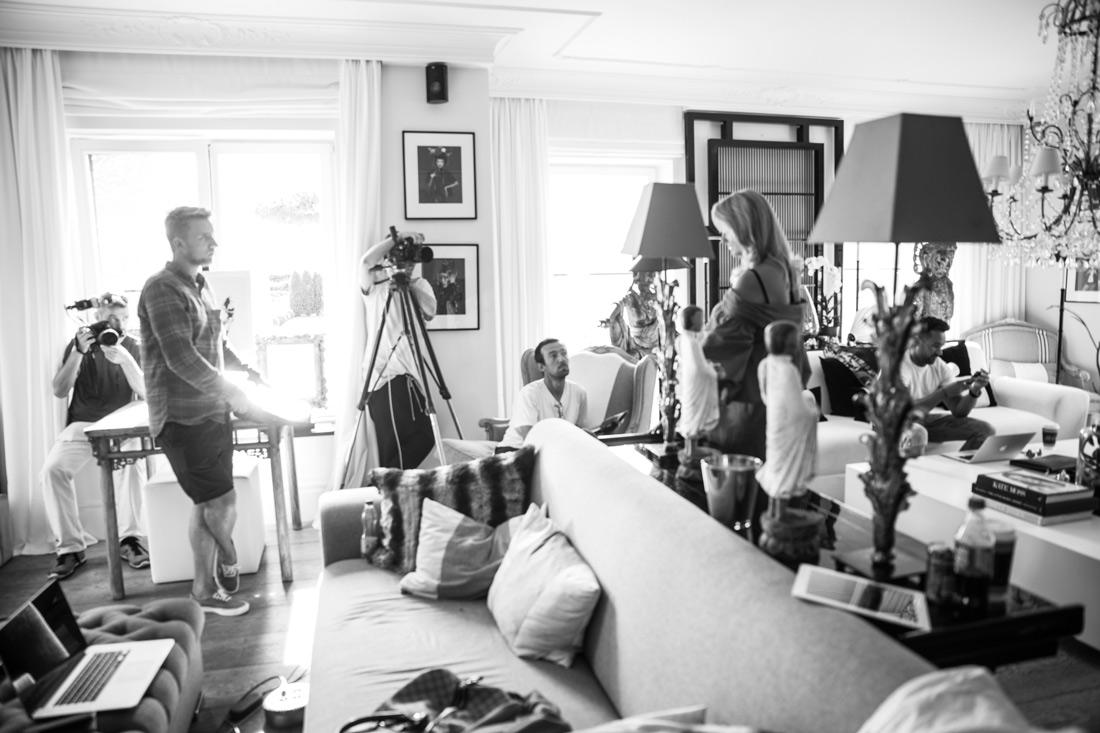 Pica-Pica_Apart_Artelioni_Katalog_Backstage_2016_-1-1