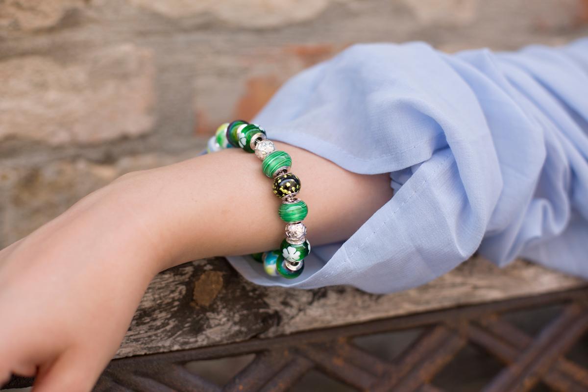 Pica-Pica_Murano_Beads_Apart_-36_1200