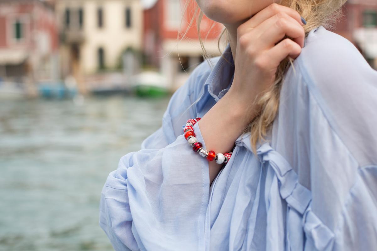 Pica-Pica_Murano_Beads_Apart_-66_1200