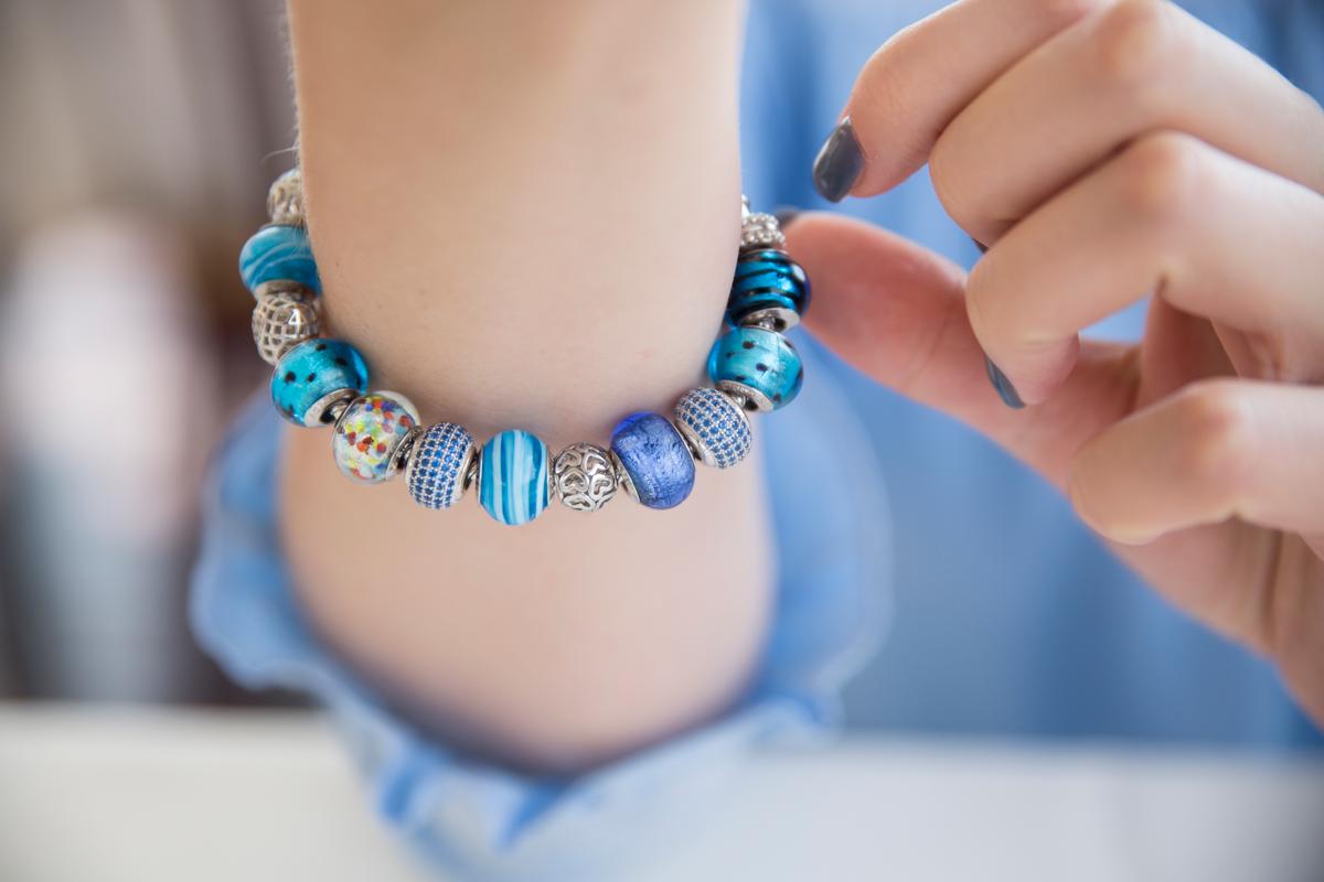 Pica-Pica_Murano_Beads_Apart_-9_1200