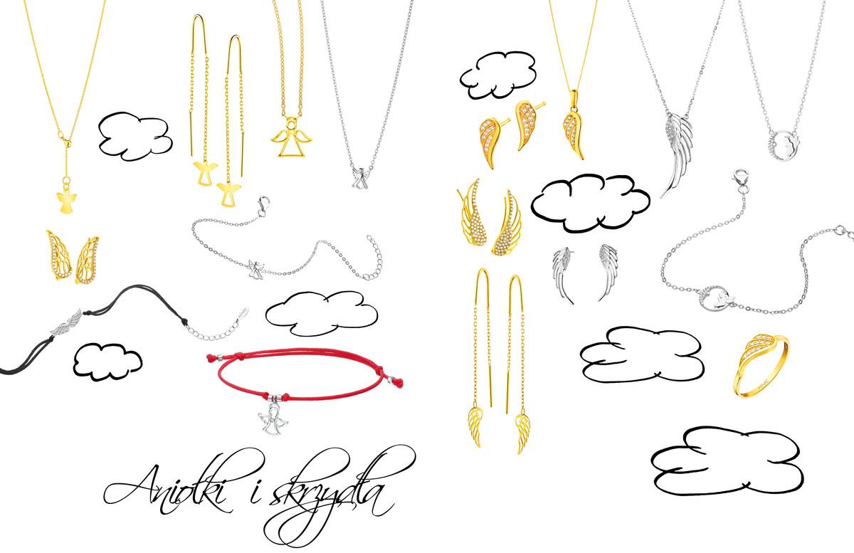 aniolki-skrzydla-produkty
