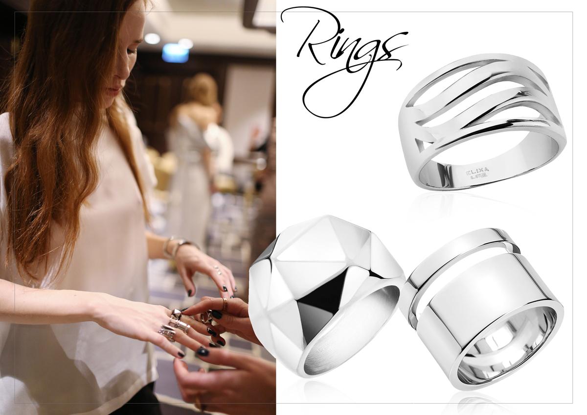 2016_12_01_rings