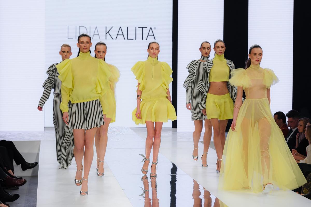 batch_14_LidiaKalita270117_web_fotFilipOkopny_FashionImages