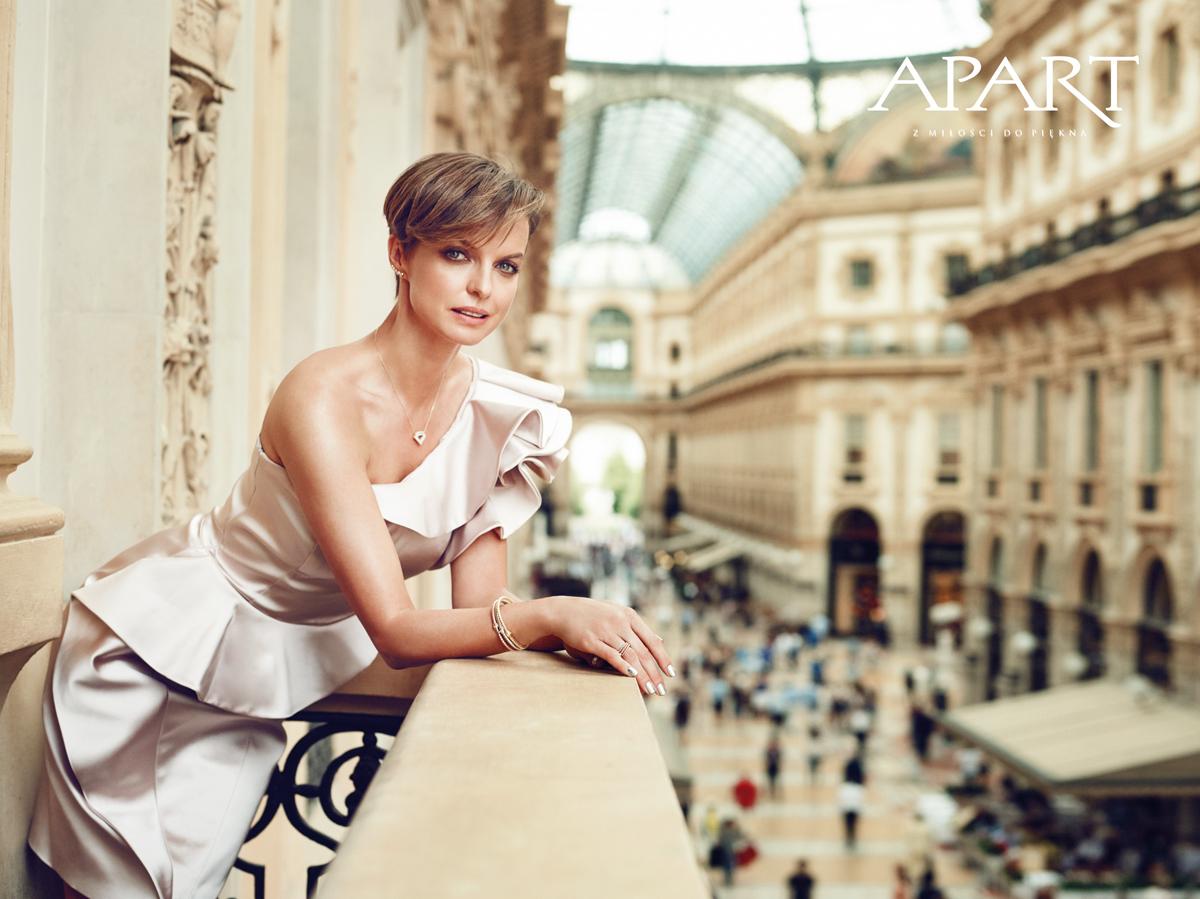 Jubileusz-40'sto-lecie-Katarzyna-Sokołowska-01_diamenty3
