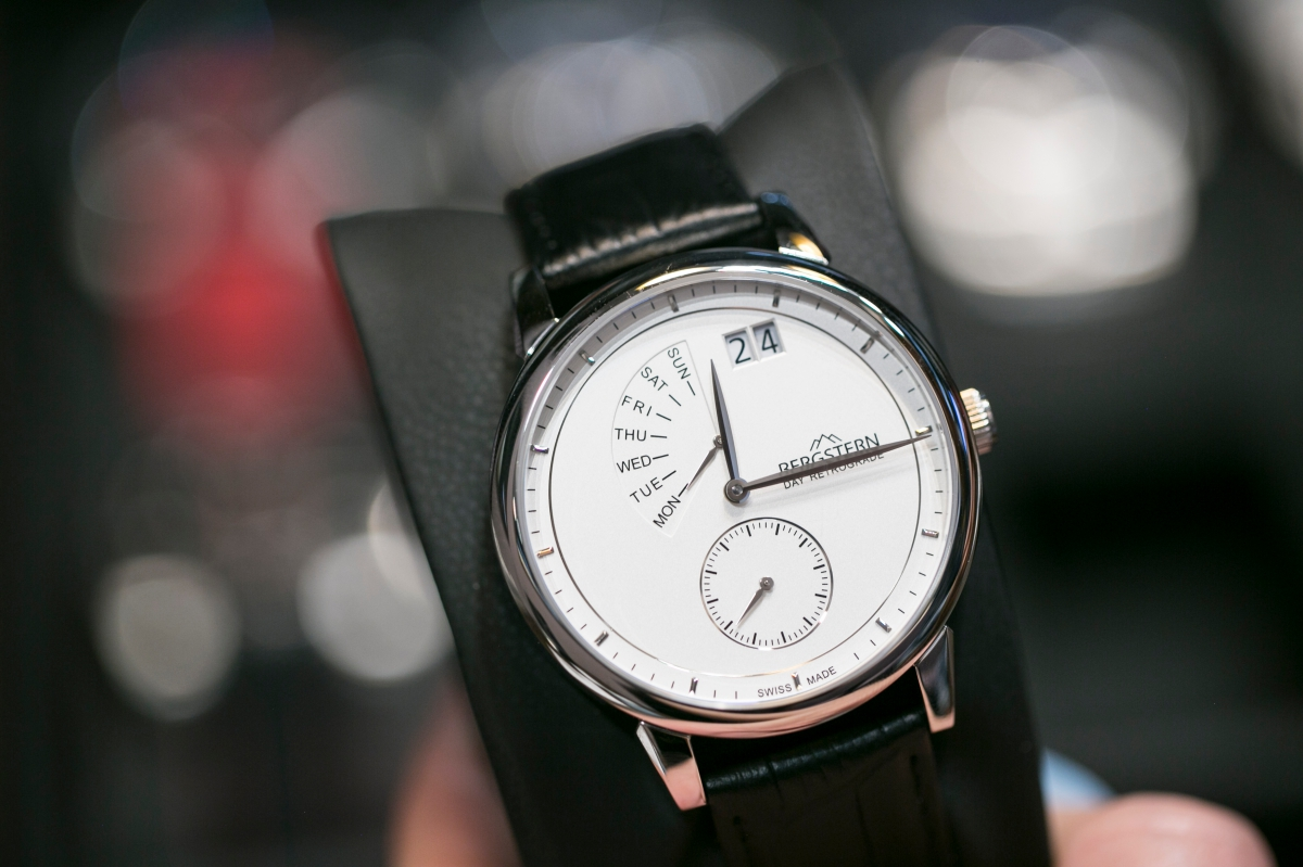 batch_Baselworld_PicaPica_2017_-1