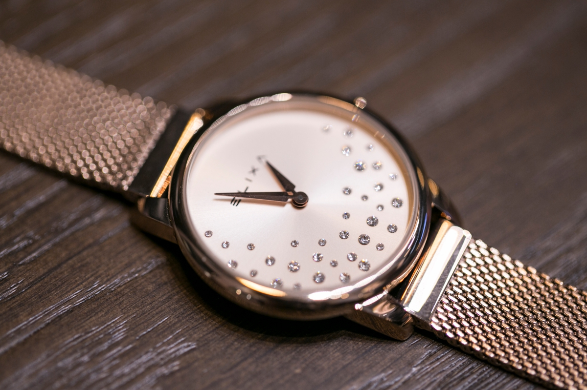 batch_Baselworld_PicaPica_2017_-10