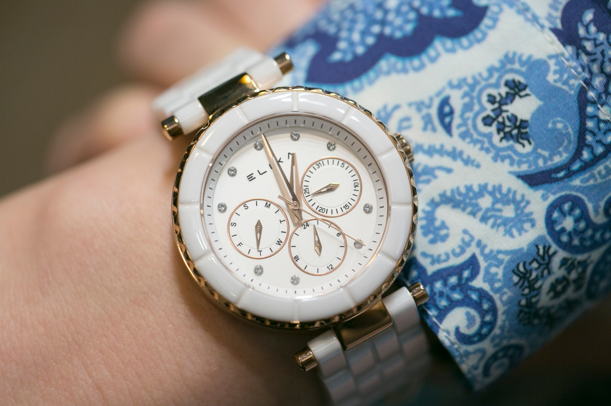 batch_Baselworld_PicaPica_2017_-12