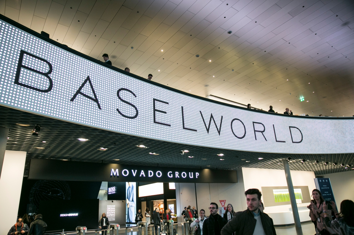 batch_Baselworld_PicaPica_2017_-16