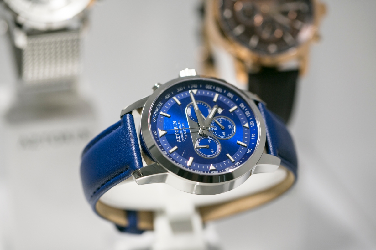 batch_Baselworld_PicaPica_2017_-29