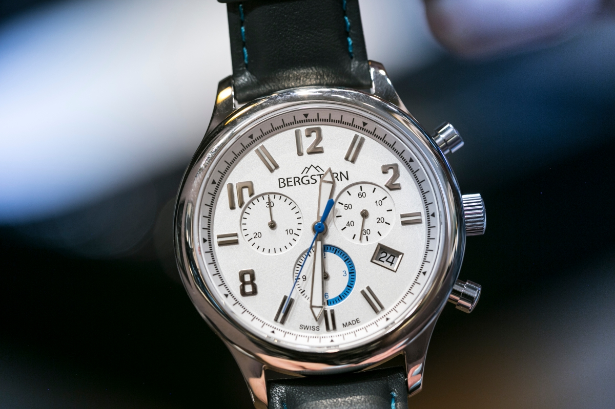 batch_Baselworld_PicaPica_2017_-3