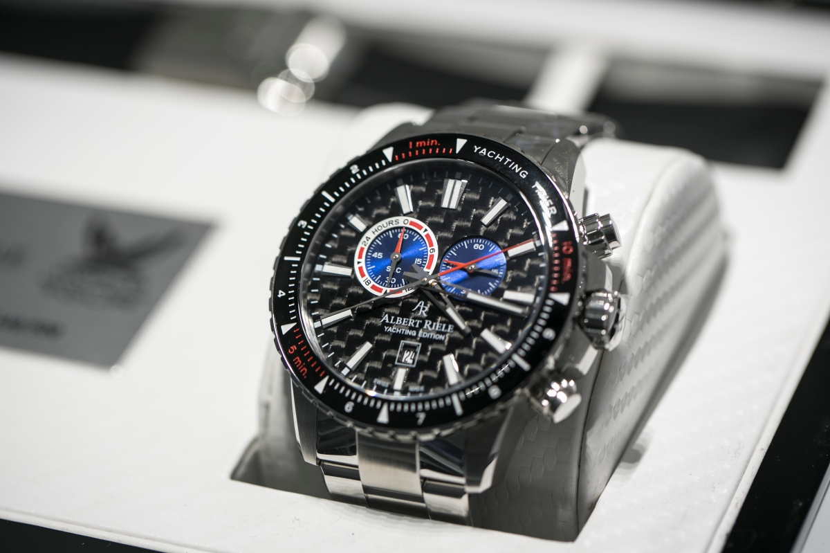 batch_Baselworld_PicaPica_2017_-33