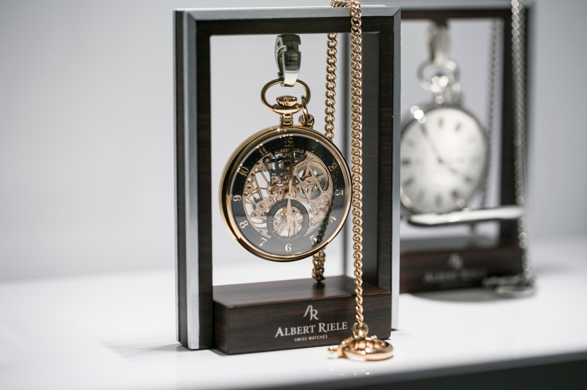 batch_Baselworld_PicaPica_2017_-36