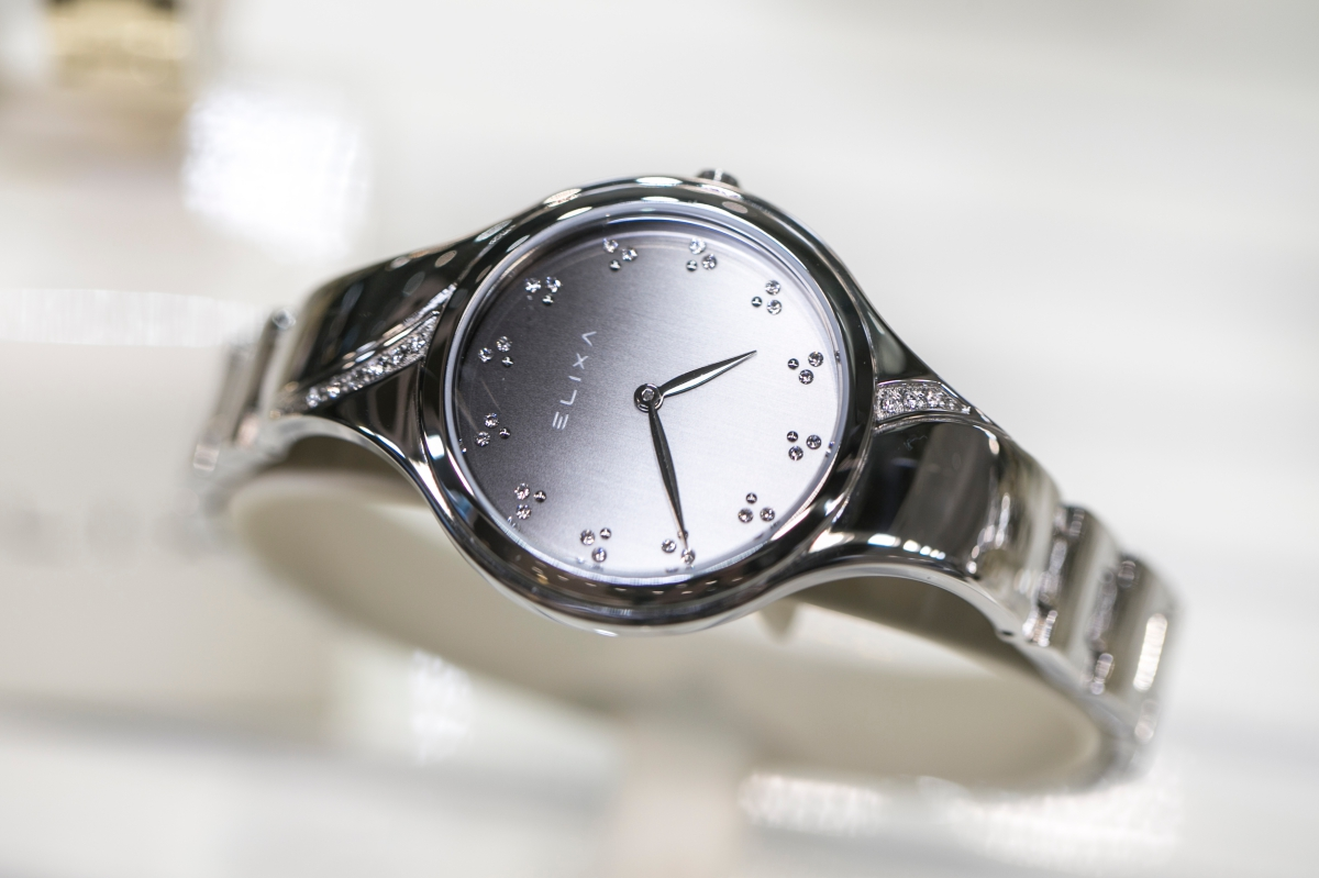 batch_Baselworld_PicaPica_2017_-38