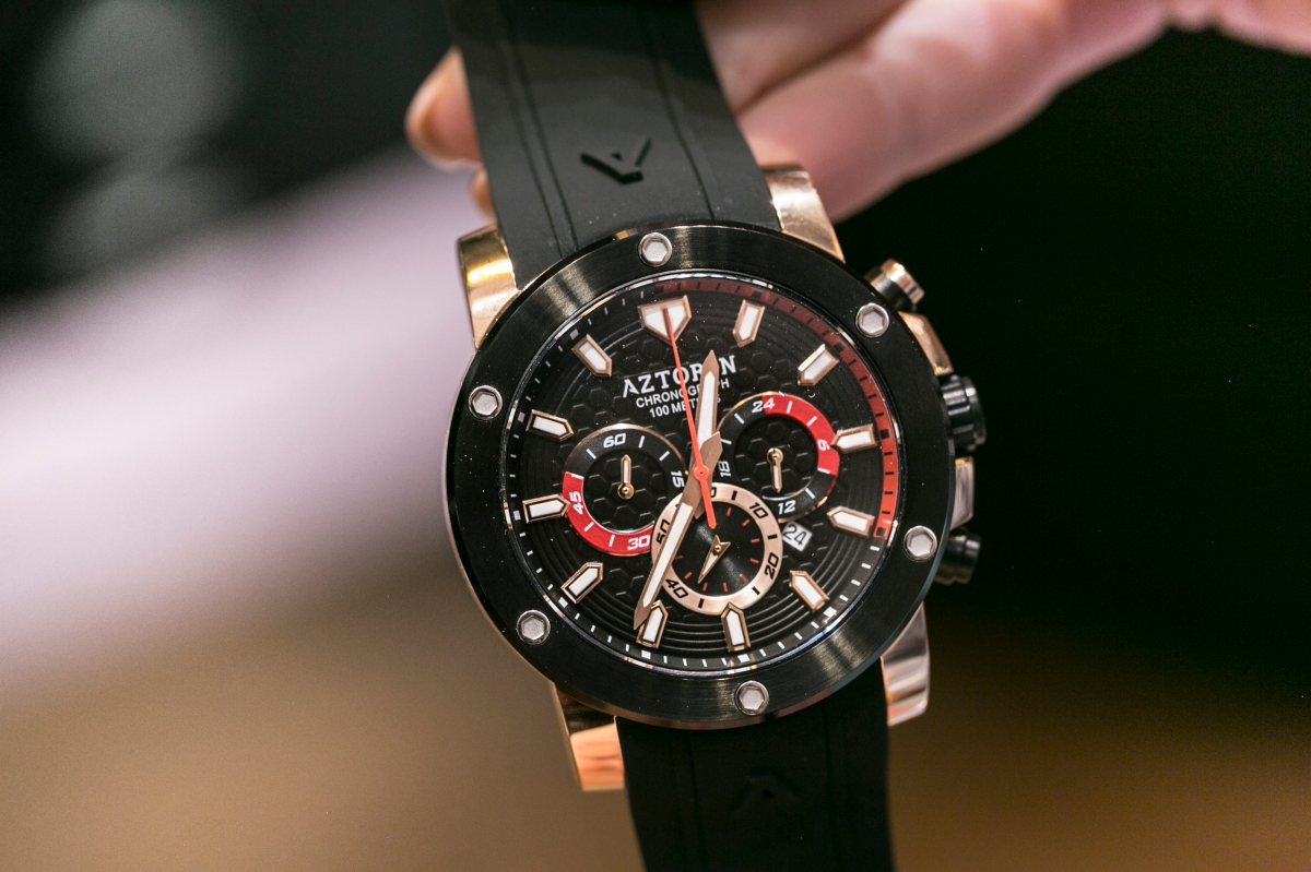 batch_Baselworld_PicaPica_2017_-4