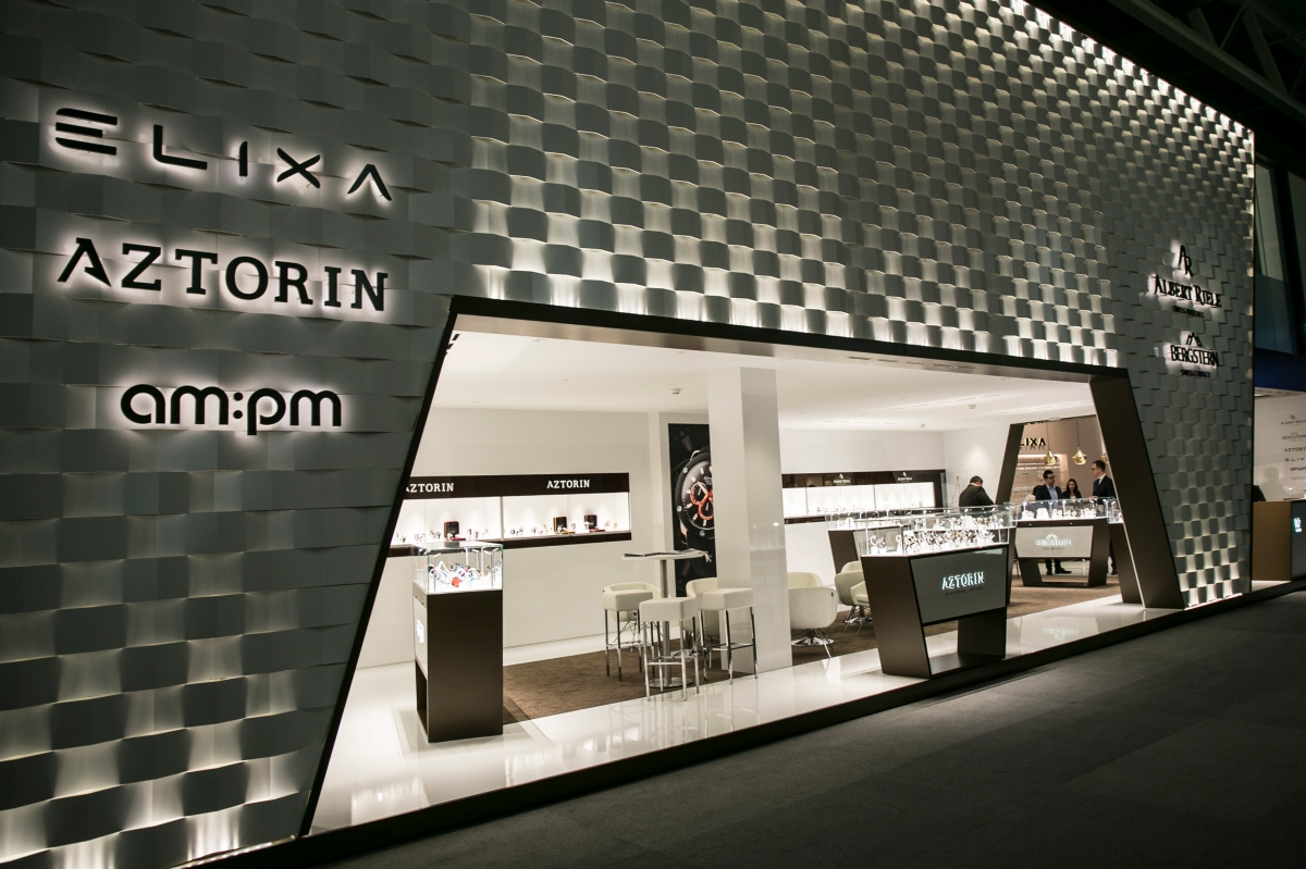 batch_Baselworld_PicaPica_2017_-40