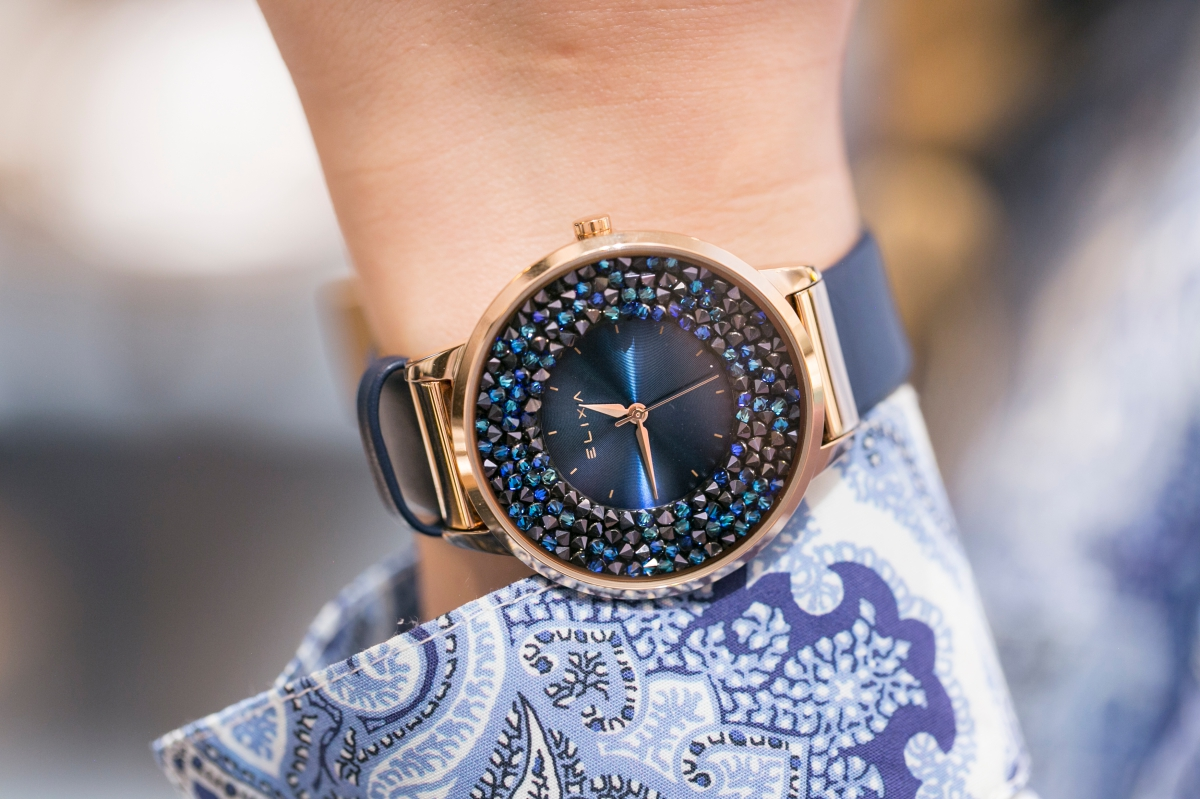 batch_Baselworld_PicaPica_2017_-6